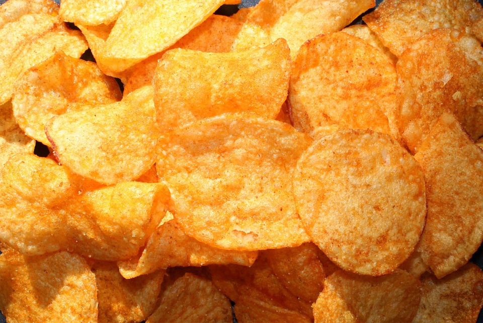 chips 448746 960 720